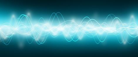 Sound-Vector-abstract-wallpapers-vector-wallpaper-vectors-3680x1890.jpg