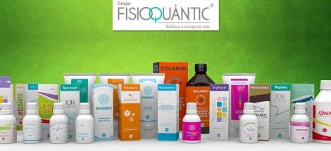 fisioquantic produtos dez17