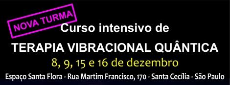 CURSO BASICO 2 site01