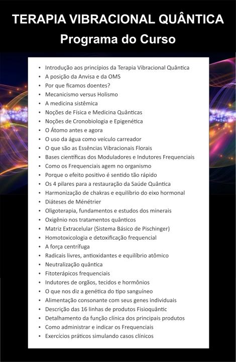 CURSO BASICO programaFULL