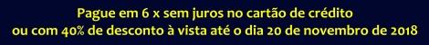 CURSO BASICO 2 site03