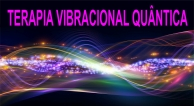 Curso Intensivo de Terapia Vibracional Quântica